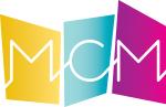 Maison Citoyens du Monde (MCM)