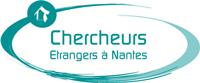 Maison des Chercheurs Etrangers à Nantes