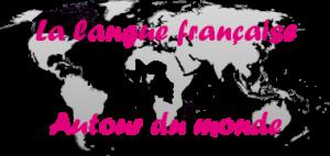 logo-la-langue-francaise