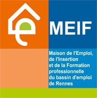Maison de l'Emploi, de l'Insertion et de la Formation à Rennes